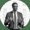 Olof Profil Update